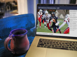 pay-per-view-sports-streaming