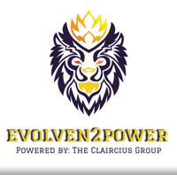 Listen Notes-Evolven2power