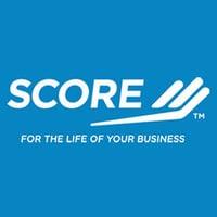 whats-the-score