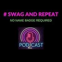 swag-and-repeat-240x240