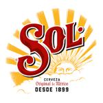 Cerveza-Sol-logo