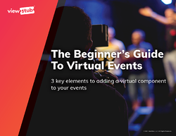 Guide-to-Virtual-Events-1