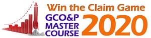 gcoandp-logo2020
