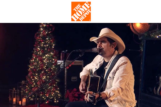 Home-Depot-feature