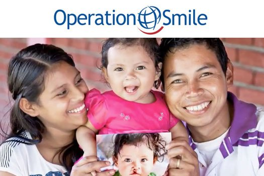 Operation-smile-success-story